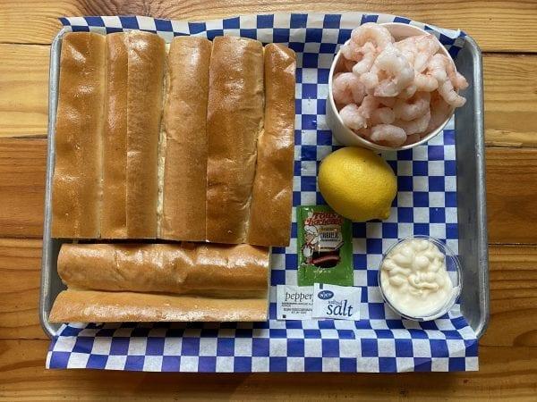 Shrimpmeat DIY Kit scaled e1607957193897
